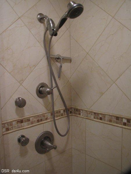 shower13